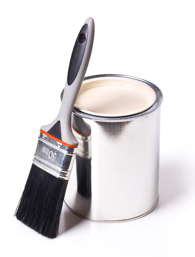 les meilleures conseilles de nos peintres en bâtiments