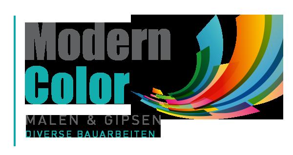 Modern Color entreprise de peinture